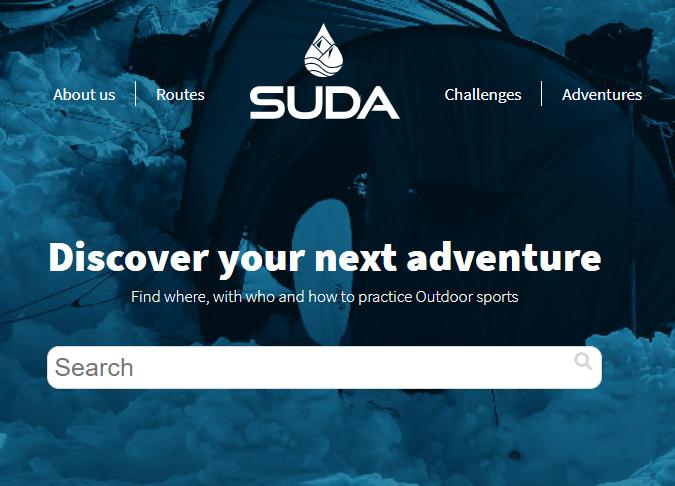suda_web 2