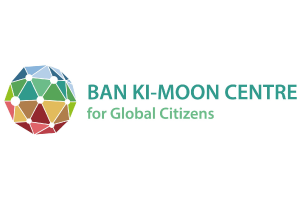 Ban Ki-Moon Centre