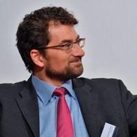 Jordan Janeczko
