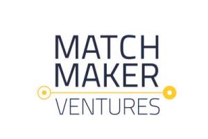 Match-Maker Ventures
