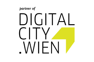 Digital City Wien