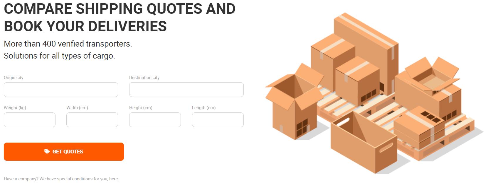 MUB-Cargo-compare-shipping
