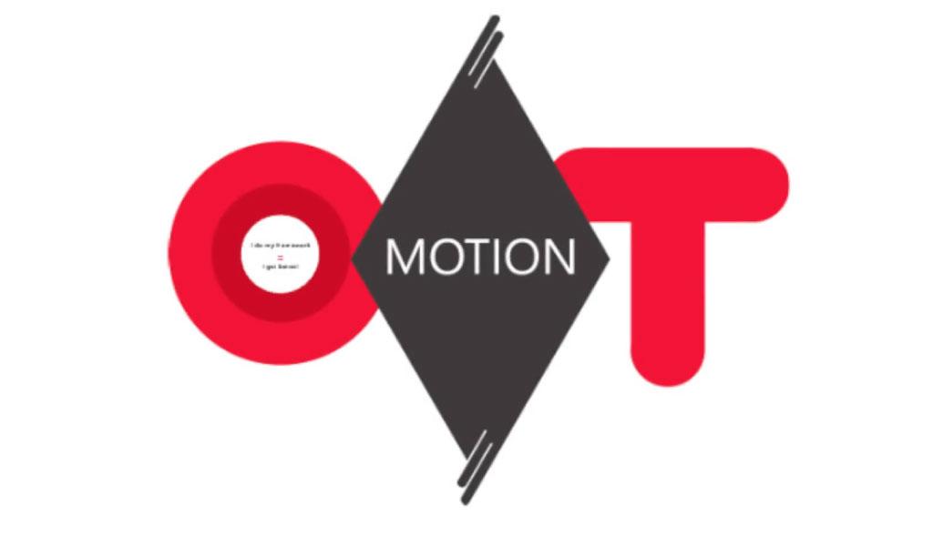 OTMotion
