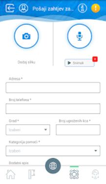 SOS121-app-3