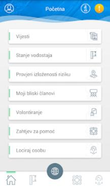 SOS121-app