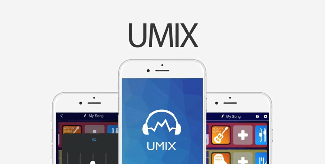 UMix-Music-App-devices