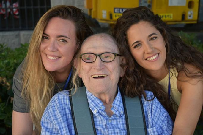 adopt-grandfather-laugh