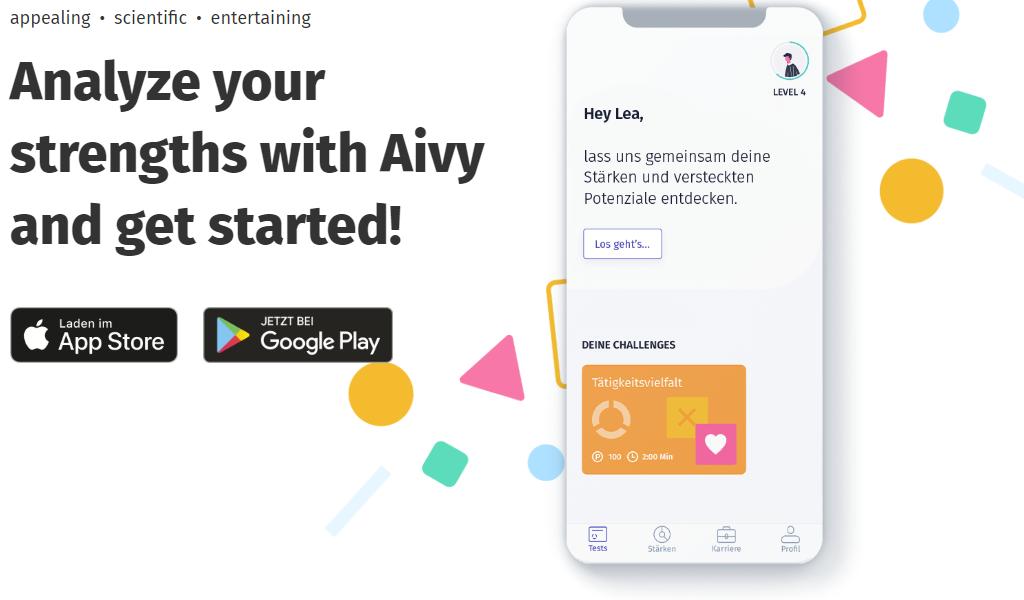 aivy-app