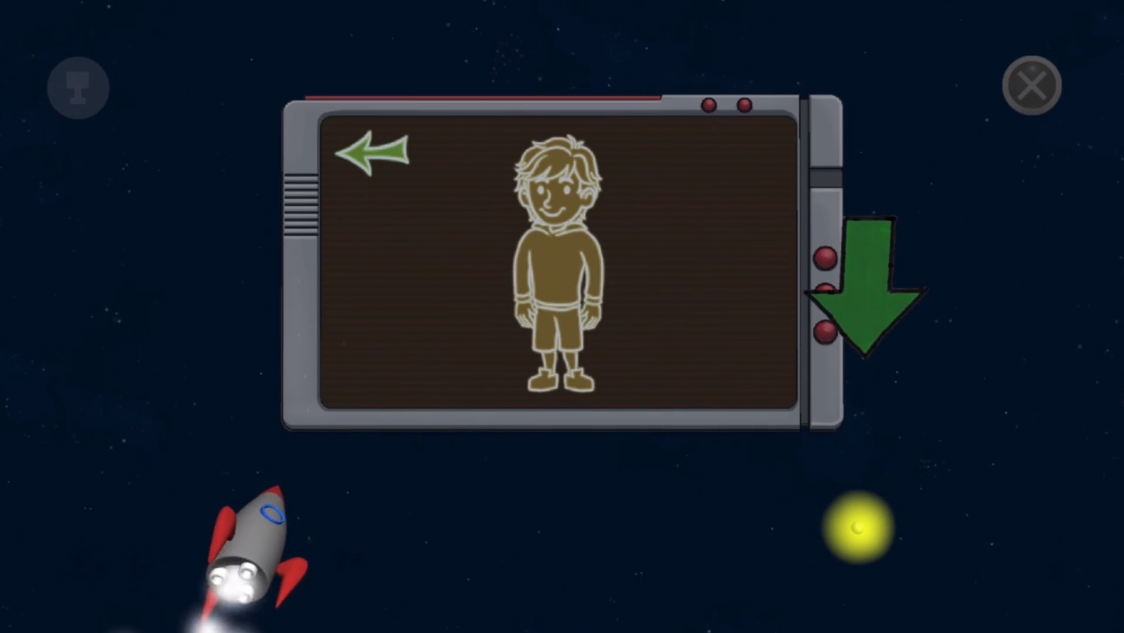 animal-hero-universe-game