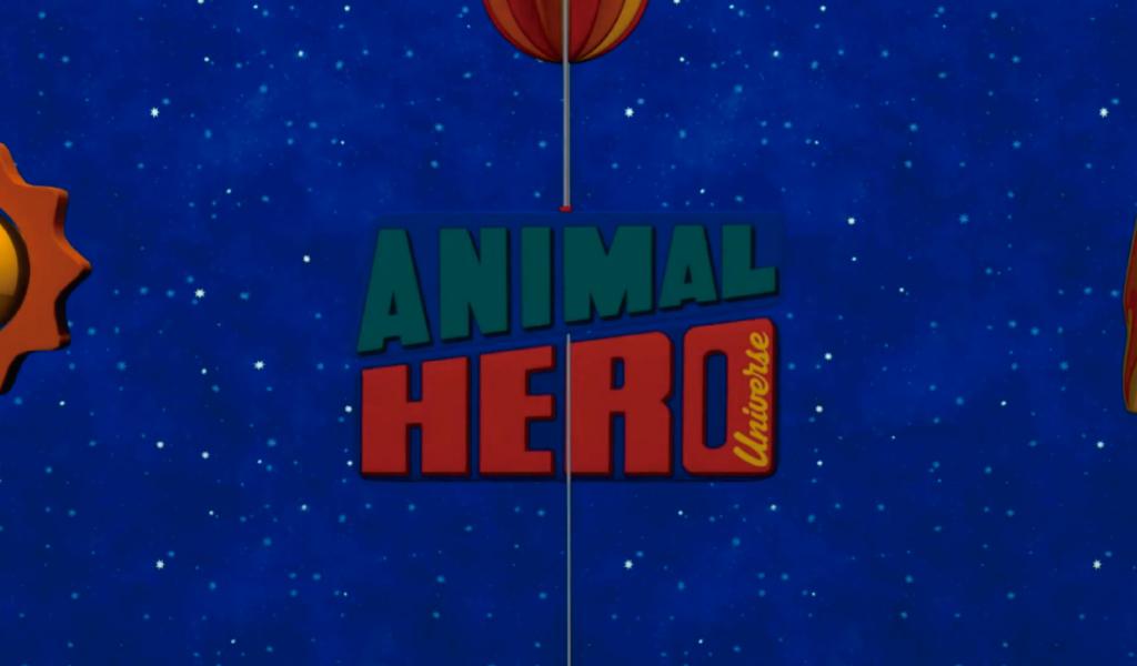 animal-hero-universe