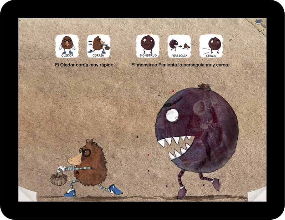 aprendices-visuales-app-2