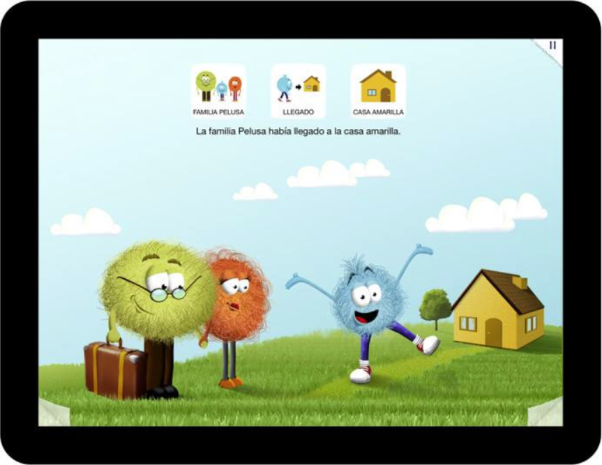 aprendices-visuales-app-3
