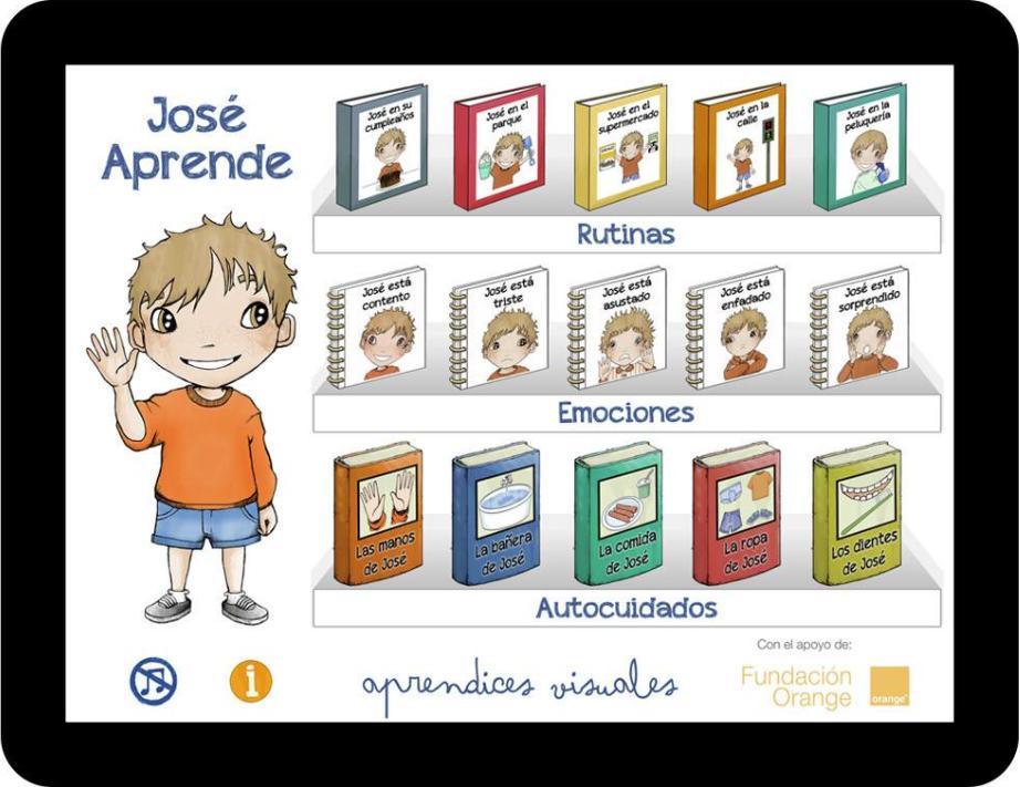 aprendices-visuales-app