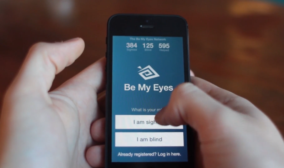 be-my-eyes-app
