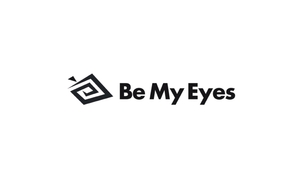 be-my-eyes