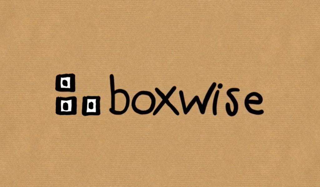 boxwise