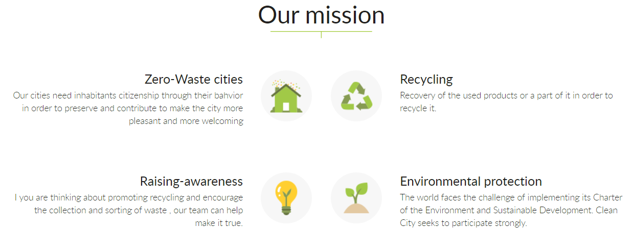 clean-city-mission