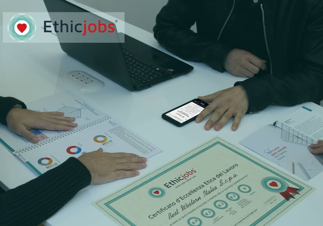 ethic-jobs-desk