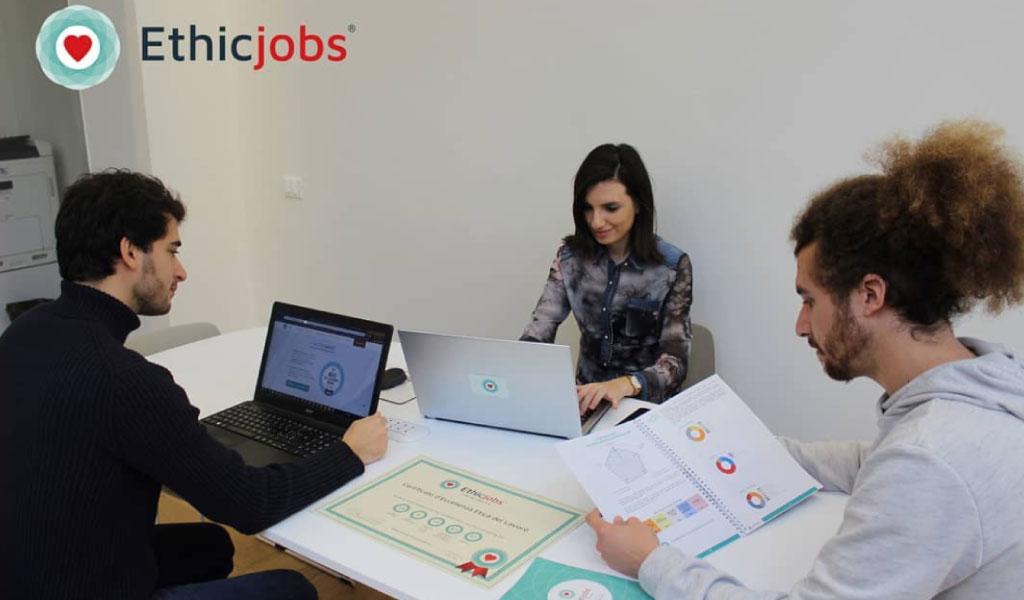 ethic-jobs