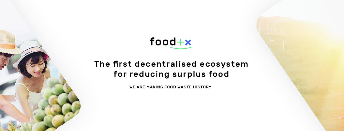 food+x-good-waste