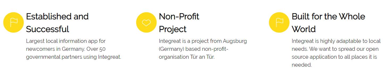 integreat-main-points