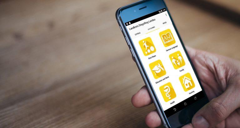 integreat-app