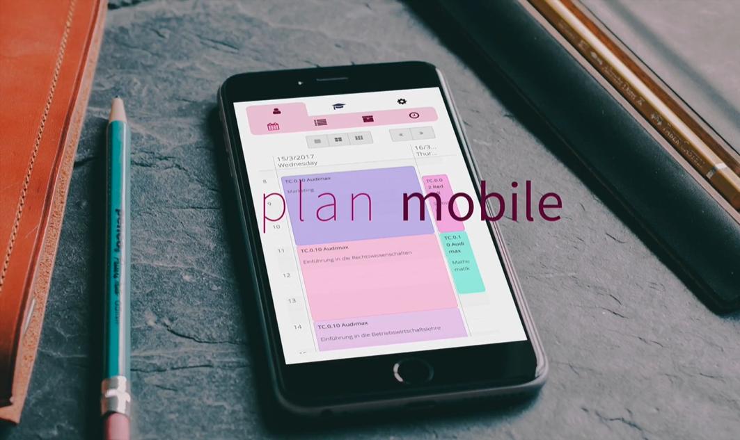 plan.uni-smartphone