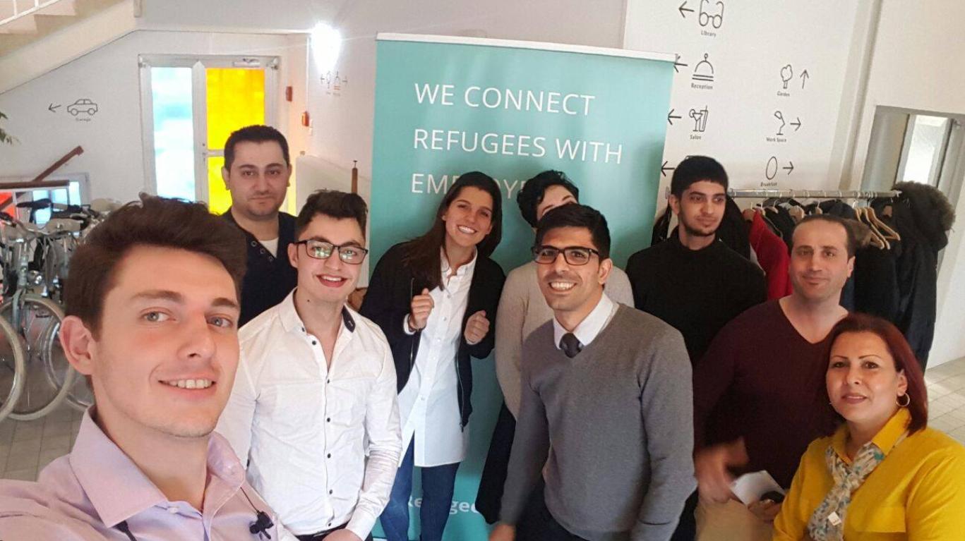 refugees-at-work-meeting