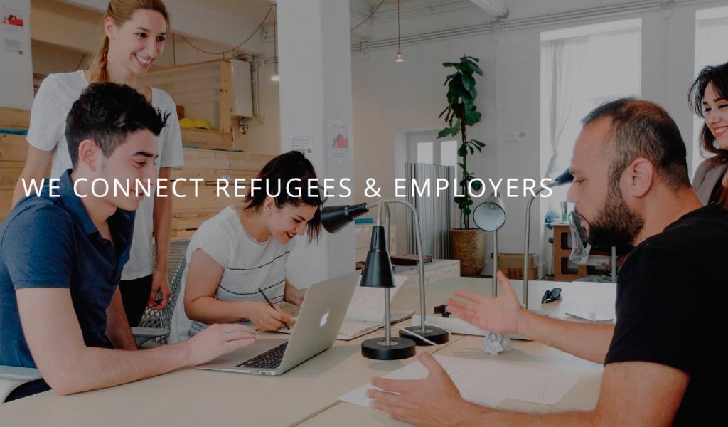 refugees-at-work