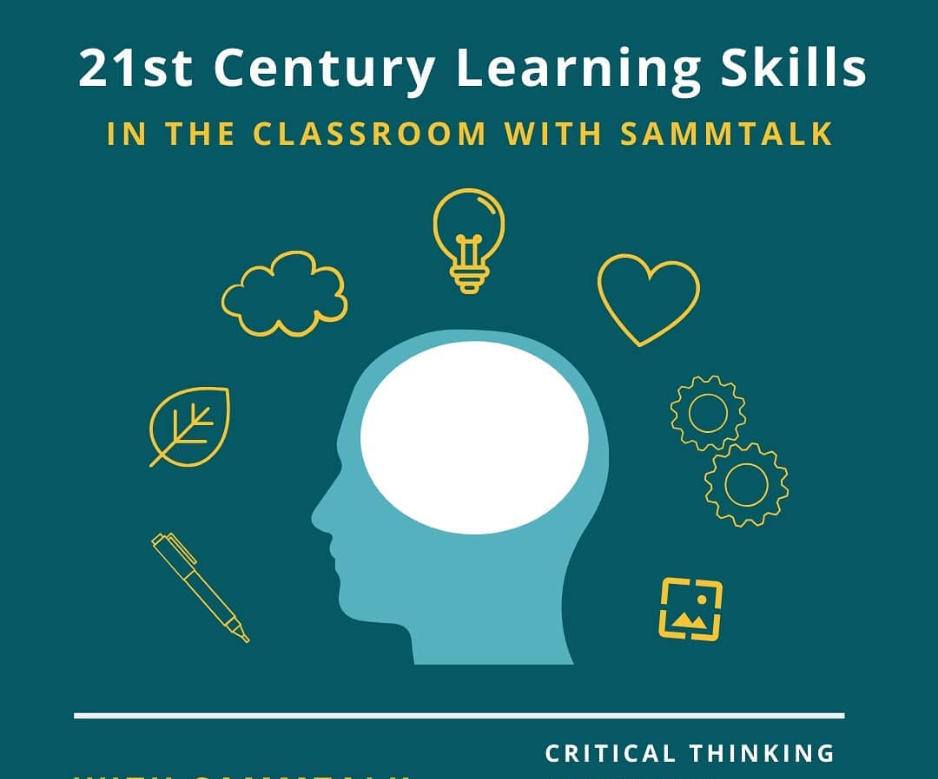 samm-talk-learning-skills