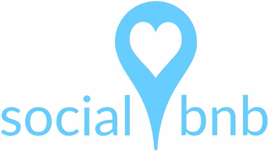 social-bnb