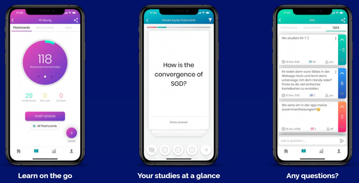 study-smarter-app