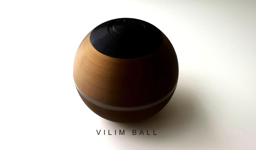 vilim-ball
