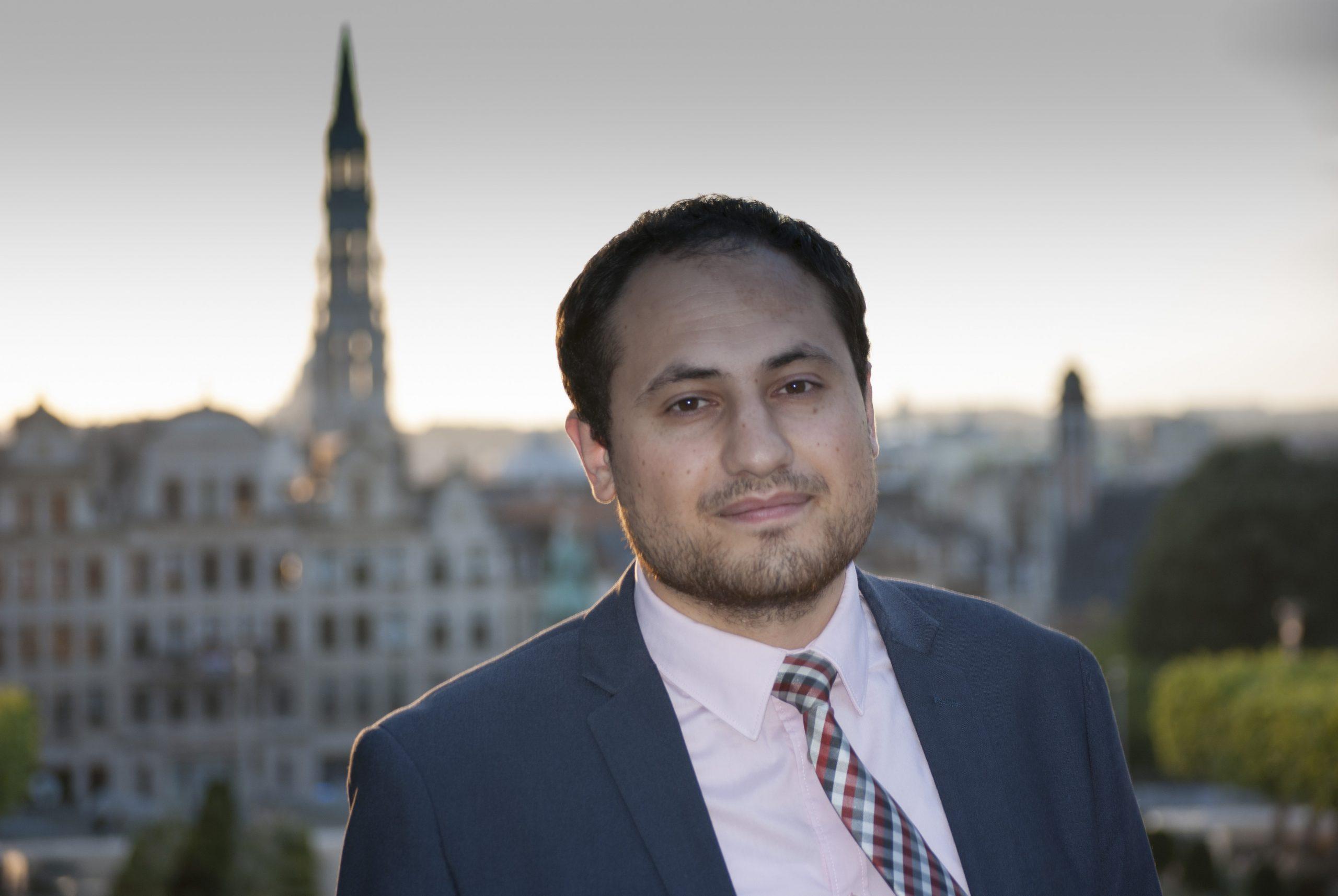 Hovhannes Aghajanyan