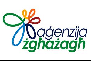 Agenzija Zhazag