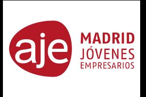 Asociación de Jóvenes Empresarios de Madrid