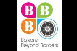 Balkans Beyond Borders