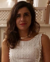 Ayesha Carmouche