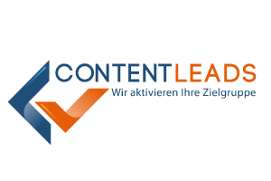 Content Leads