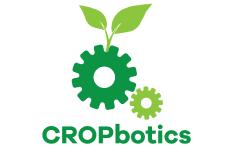 CROPbotics