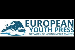 European Youth Press