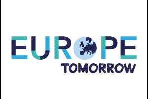 Europe Tomorrow