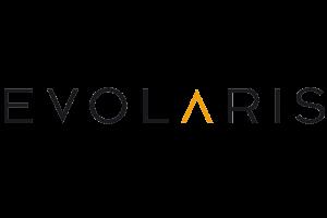Evolaris
