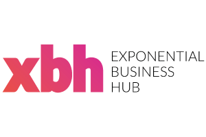 Exponential Business Hub