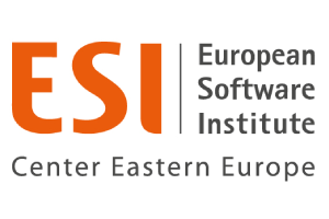 European Software Institute