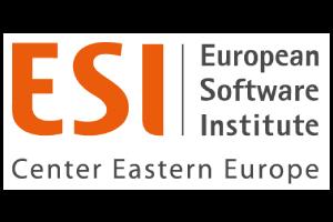 European Software Institute