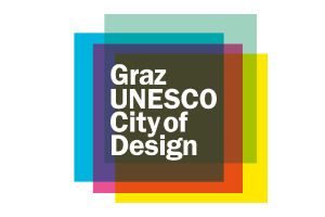 Graz UNESCO
