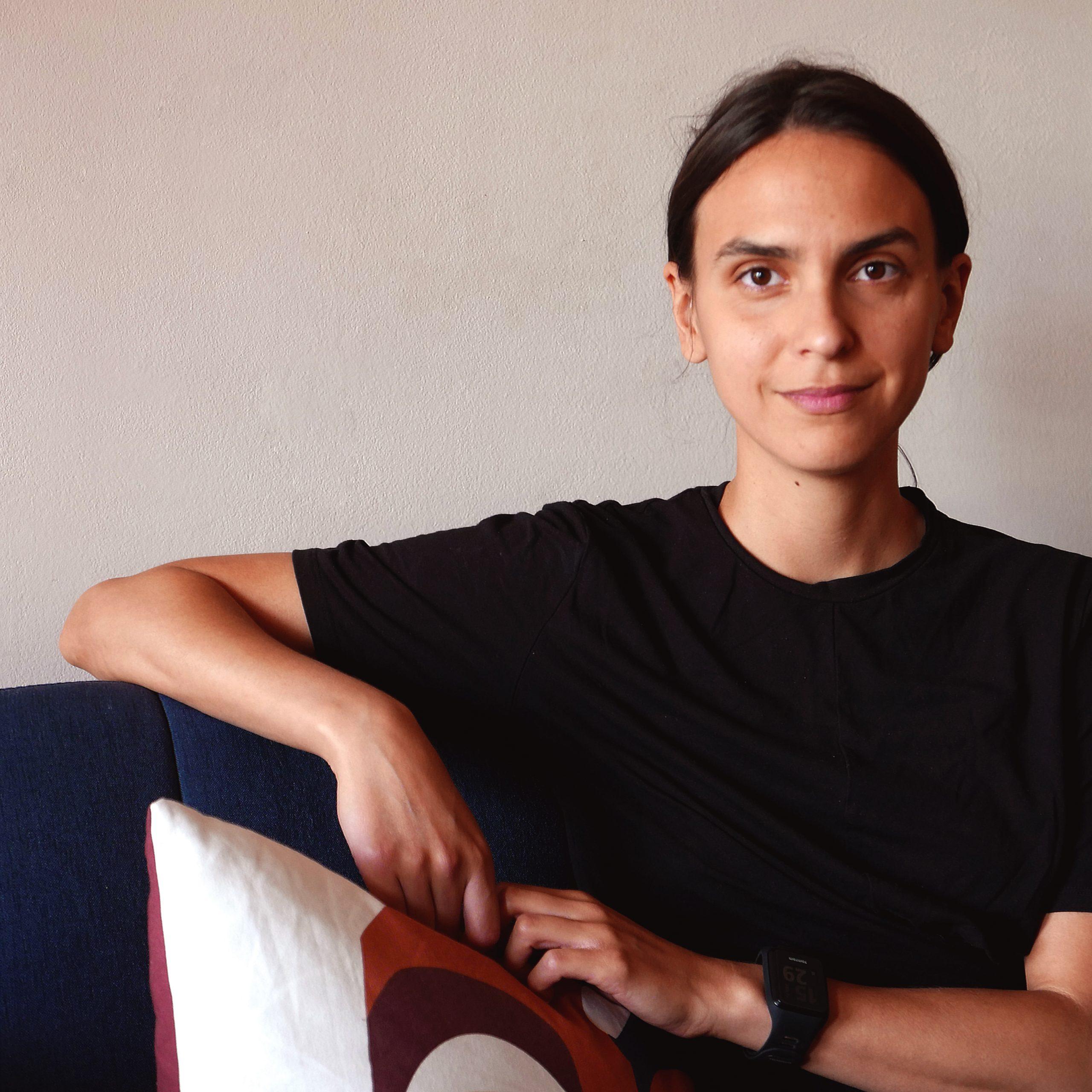 Leila Hadžić