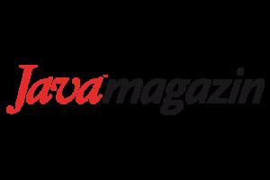 Java Magazin