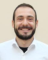 Luca Carrai